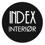 Index Interiør