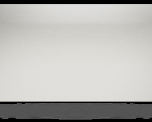 Blanco Norte, 2cm, polert, inntil 65cm dybde