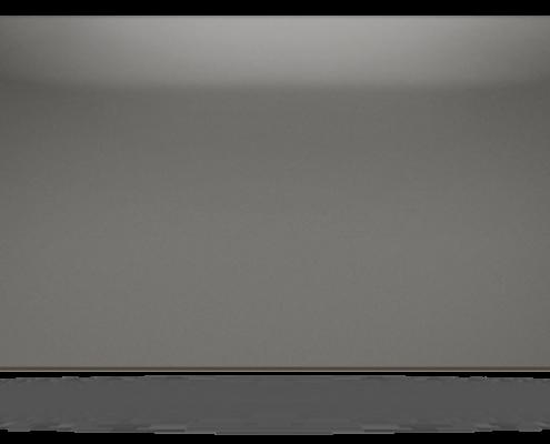 Gris Expo, 2cm, polert, inntil 65cm dybde